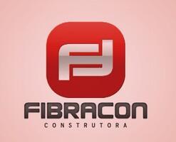 cliente-fibracon (2)1